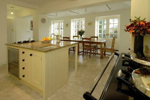 Kitchen Gallery Kitchens Inc Our Kitchen Projects Gallery
